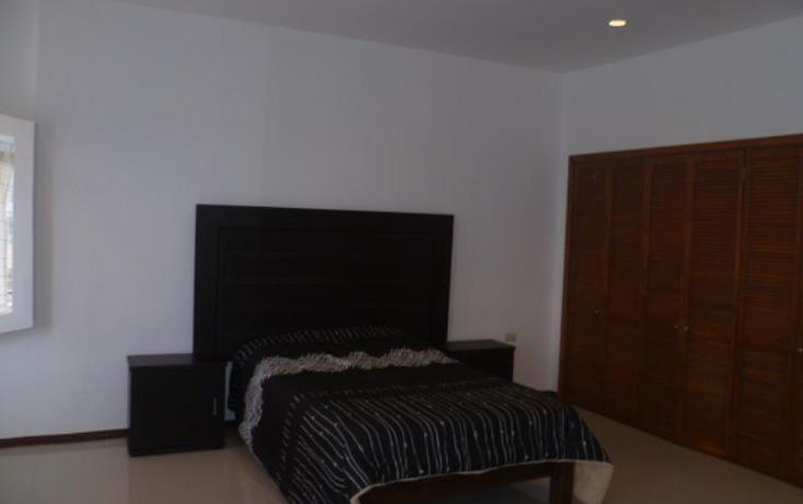 Foto de casa en venta en  4, cuxtitali, san crist?bal de las casas, chiapas, 959033 No. 12