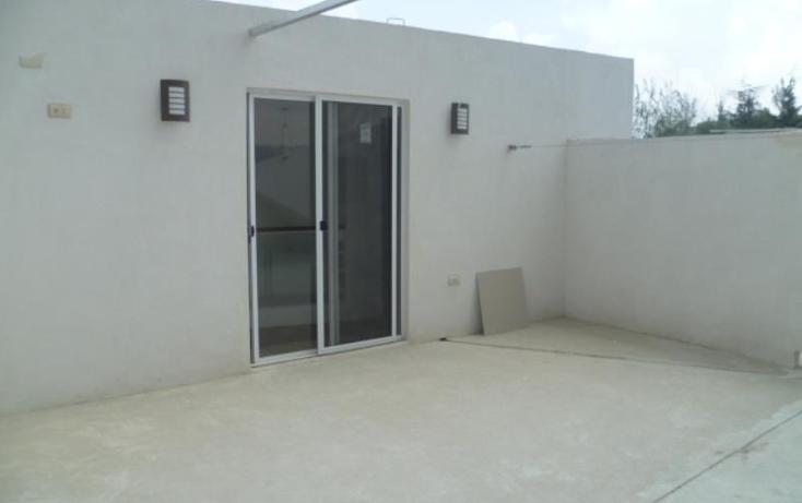 Foto de casa en venta en  4, cuxtitali, san crist?bal de las casas, chiapas, 959033 No. 14