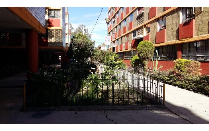 Departamento en 4 de anselmo de la portilla 6 jard n for Casas en renta jardin balbuena