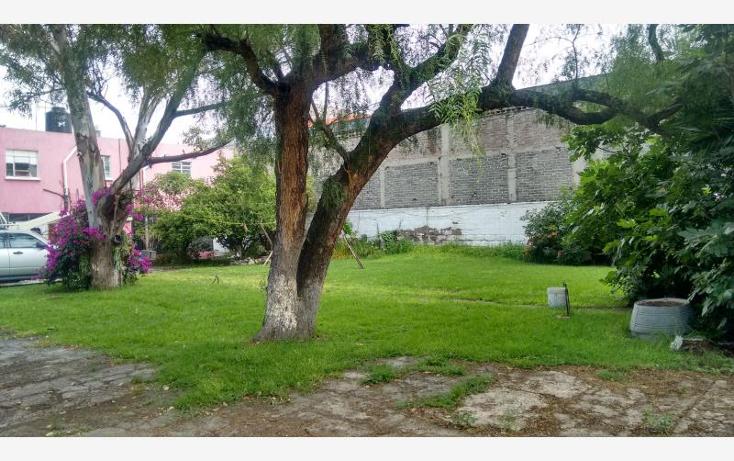 Foto de casa en venta en 4 de diciembre 23, leyes de reforma 3a sección, iztapalapa, distrito federal, 2823678 No. 14