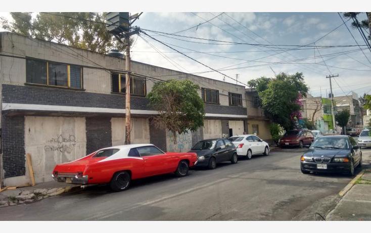 Foto de casa en venta en 4 de diciembre 23, leyes de reforma 3a sección, iztapalapa, distrito federal, 2823678 No. 23