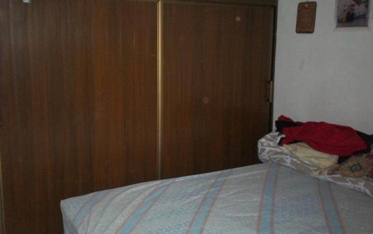 Foto de casa en venta en  , 4 de marzo, culiac?n, sinaloa, 1837502 No. 07