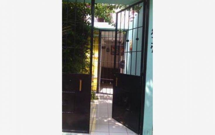 Foto de casa en venta en, 4 de marzo, morelia, michoacán de ocampo, 1386517 no 01