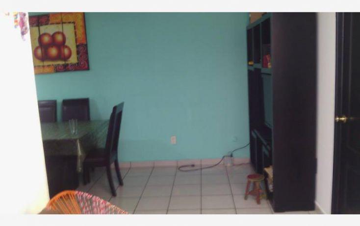Foto de casa en venta en, 4 de marzo, morelia, michoacán de ocampo, 1386517 no 03