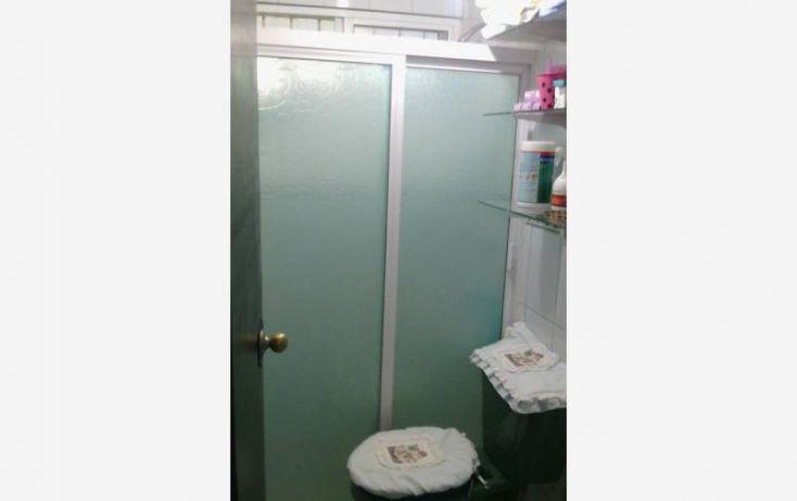 Foto de casa en venta en, 4 de marzo, morelia, michoacán de ocampo, 1386517 no 06