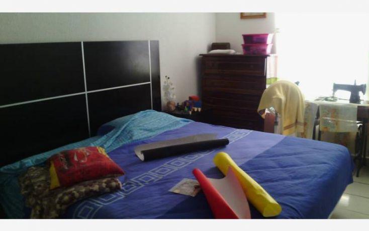 Foto de casa en venta en, 4 de marzo, morelia, michoacán de ocampo, 1386517 no 07