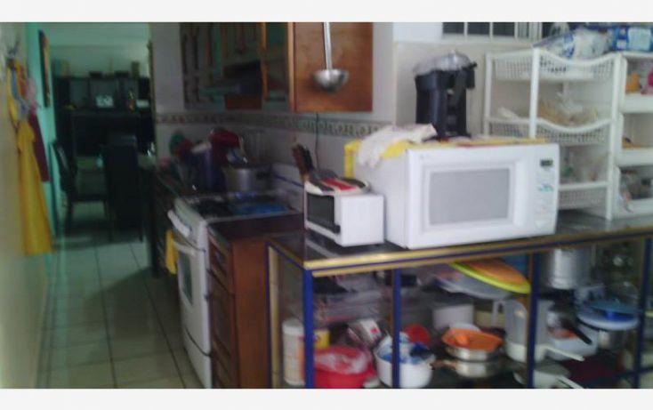 Foto de casa en venta en, 4 de marzo, morelia, michoacán de ocampo, 1386517 no 09