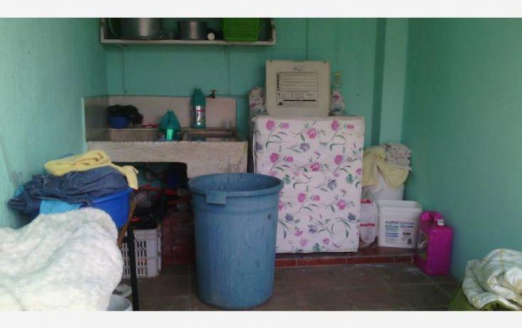Foto de casa en venta en, 4 de marzo, morelia, michoacán de ocampo, 1386517 no 11