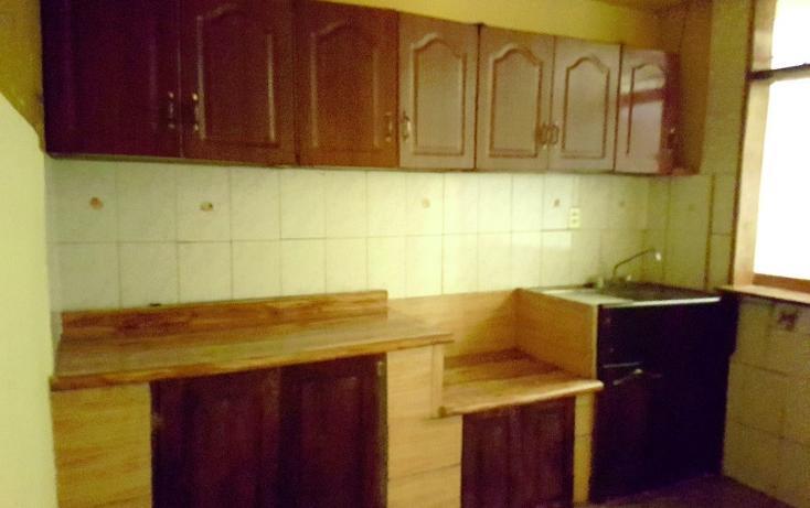 Foto de casa en venta en  , 4 de marzo, morelia, michoacán de ocampo, 1864756 No. 04