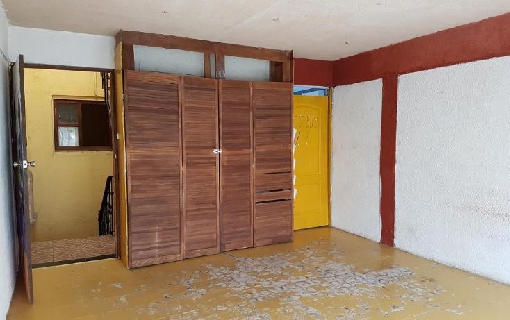 Foto de casa en venta en  , 4 de marzo, morelia, michoacán de ocampo, 1864756 No. 07