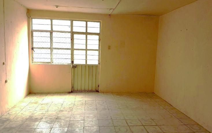 Foto de casa en venta en  , 4 de marzo, morelia, michoacán de ocampo, 1864756 No. 11