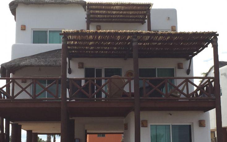 Foto de casa en venta en, 4 de marzo, navolato, sinaloa, 1717852 no 01