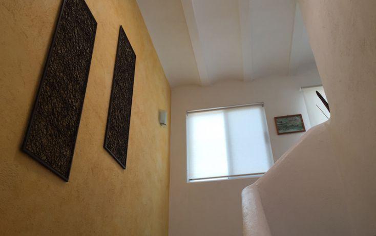 Foto de casa en venta en, 4 de marzo, navolato, sinaloa, 1717852 no 02