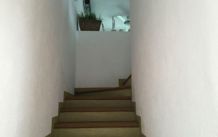 Foto de casa en venta en, 4 de marzo, navolato, sinaloa, 1717852 no 05