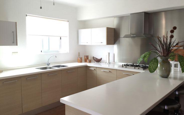 Foto de casa en venta en, 4 de marzo, navolato, sinaloa, 1717852 no 06