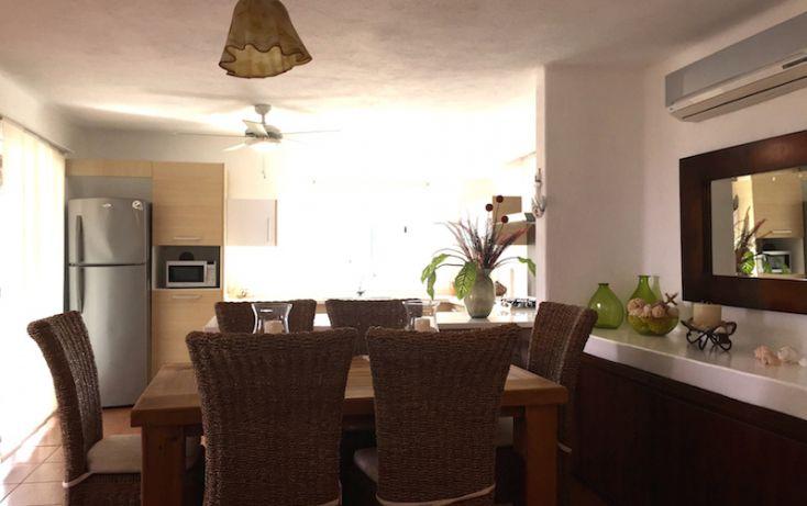 Foto de casa en venta en, 4 de marzo, navolato, sinaloa, 1717852 no 07