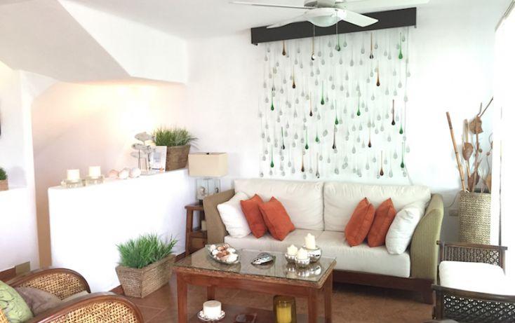 Foto de casa en venta en, 4 de marzo, navolato, sinaloa, 1717852 no 08