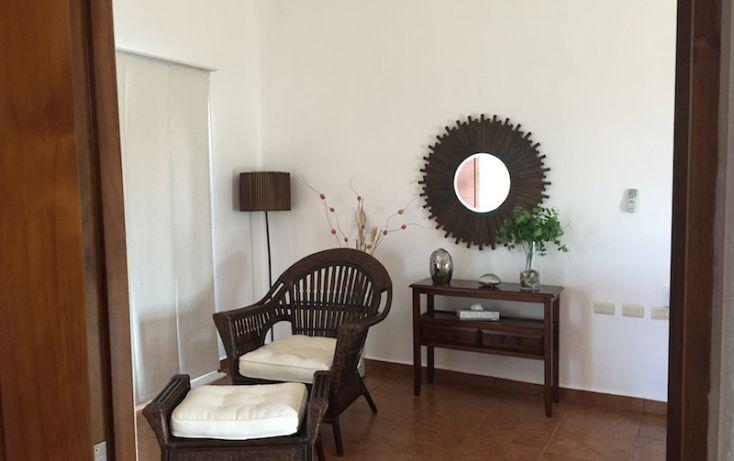 Foto de casa en venta en, 4 de marzo, navolato, sinaloa, 1717852 no 10