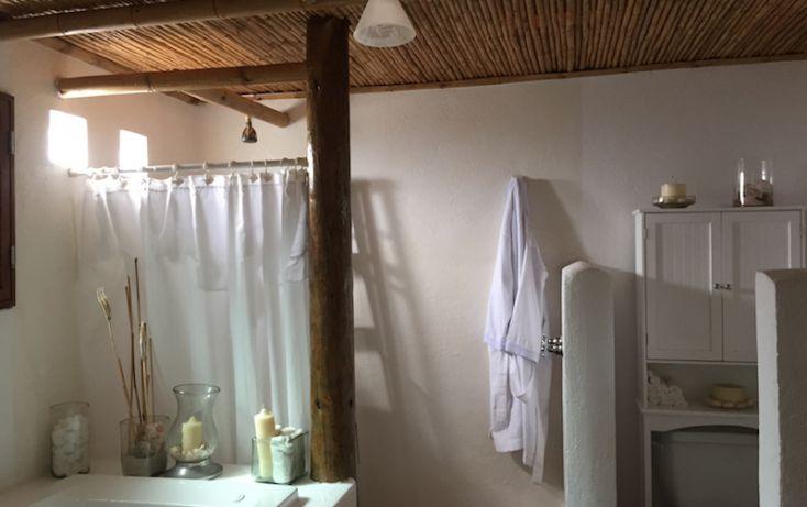 Foto de casa en venta en, 4 de marzo, navolato, sinaloa, 1717852 no 11