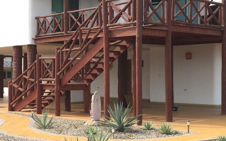Foto de casa en venta en, 4 de marzo, navolato, sinaloa, 1717852 no 18