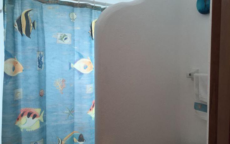 Foto de casa en venta en, 4 de marzo, navolato, sinaloa, 1717852 no 26