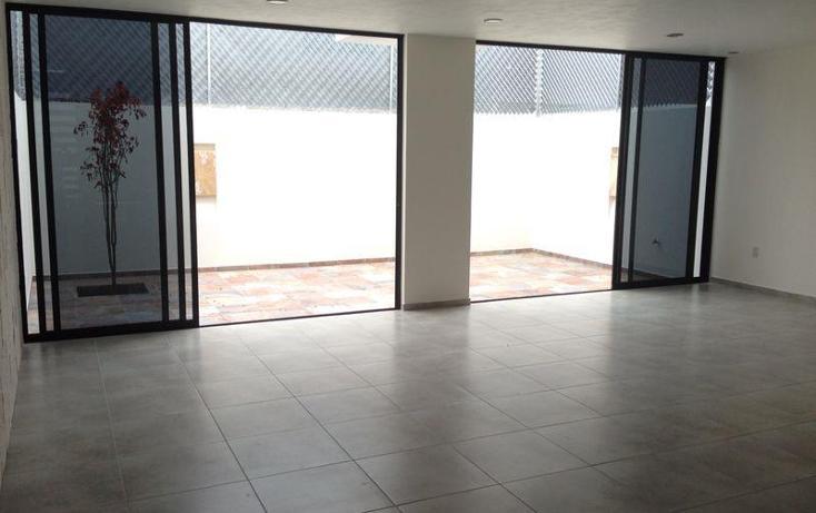 Foto de casa en venta en  4, del pilar residencial, tlajomulco de zúñiga, jalisco, 829983 No. 04