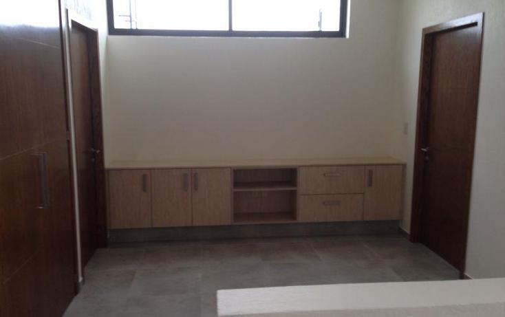 Foto de casa en venta en  4, del pilar residencial, tlajomulco de zúñiga, jalisco, 829983 No. 06