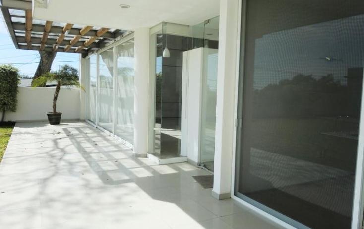 Foto de casa en venta en  4, delicias, cuernavaca, morelos, 396687 No. 03