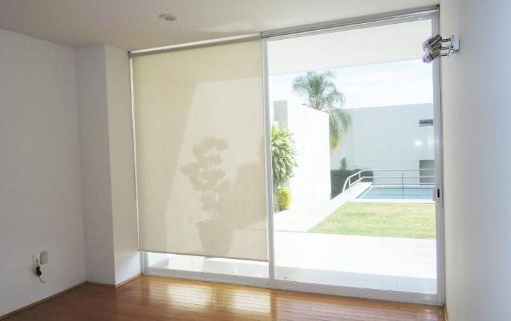 Foto de casa en venta en  4, delicias, cuernavaca, morelos, 396687 No. 04