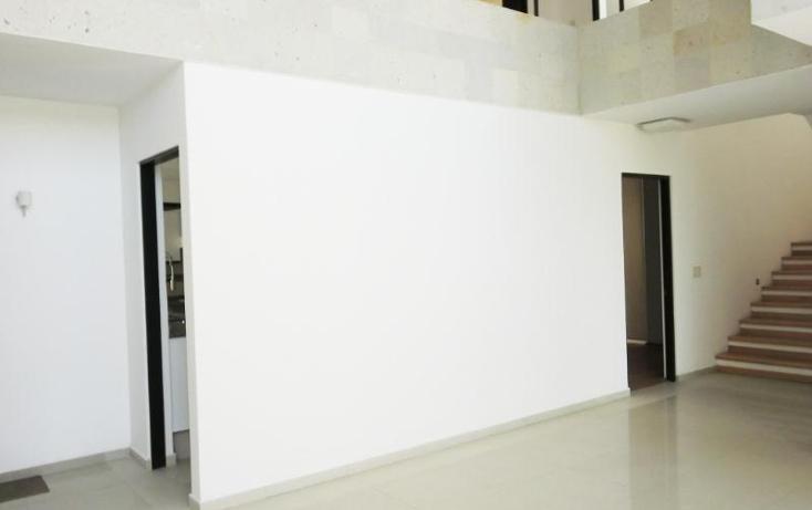 Foto de casa en venta en  4, delicias, cuernavaca, morelos, 396687 No. 06