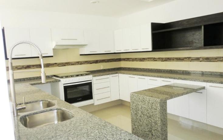 Foto de casa en venta en  4, delicias, cuernavaca, morelos, 396687 No. 07