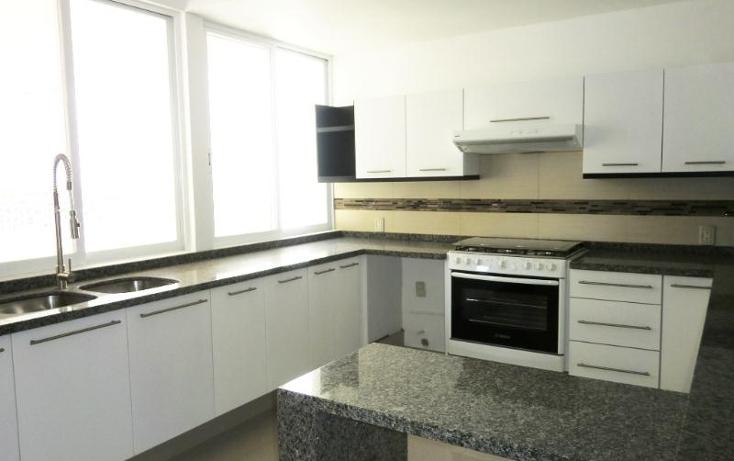 Foto de casa en venta en  4, delicias, cuernavaca, morelos, 396687 No. 08