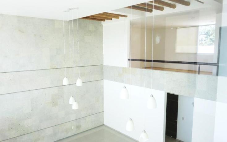 Foto de casa en venta en  4, delicias, cuernavaca, morelos, 396687 No. 10