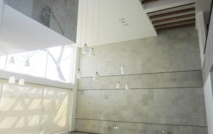 Foto de casa en venta en  4, delicias, cuernavaca, morelos, 396687 No. 11