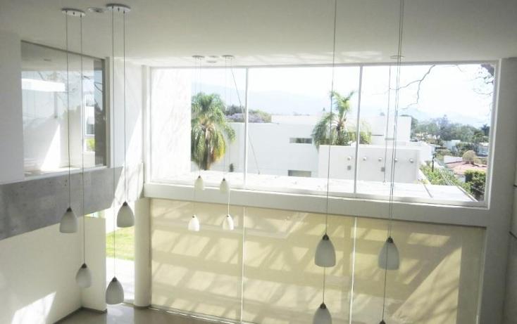 Foto de casa en venta en  4, delicias, cuernavaca, morelos, 396687 No. 13