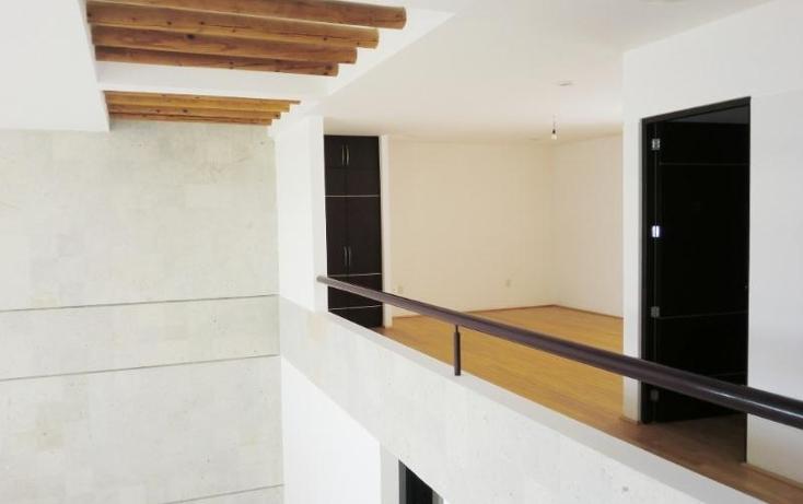 Foto de casa en venta en  4, delicias, cuernavaca, morelos, 396687 No. 14