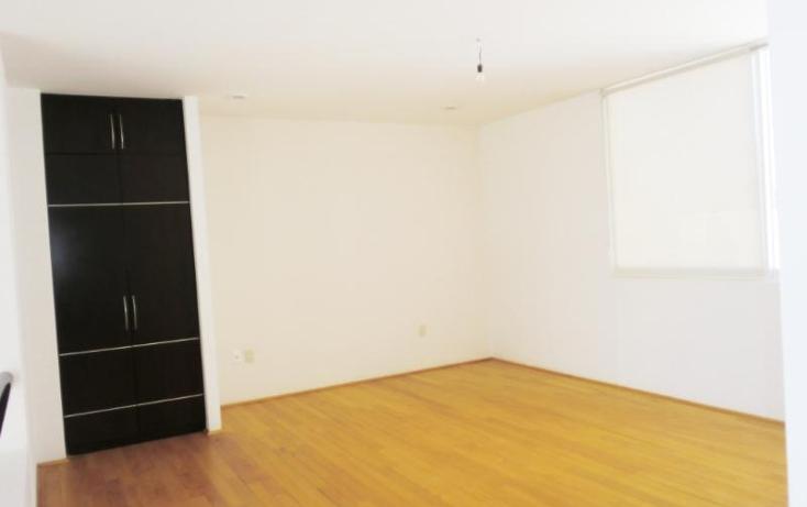 Foto de casa en venta en  4, delicias, cuernavaca, morelos, 396687 No. 15