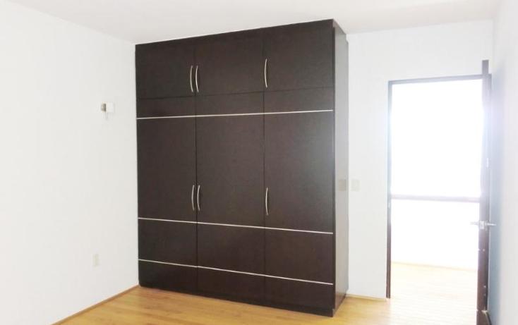 Foto de casa en venta en  4, delicias, cuernavaca, morelos, 396687 No. 19