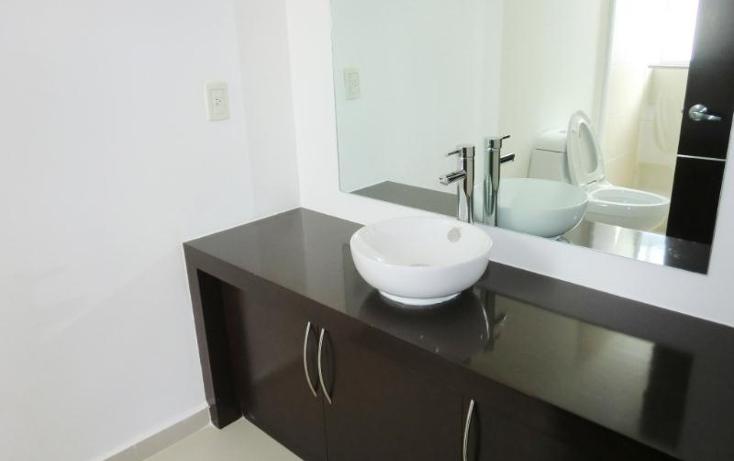 Foto de casa en venta en  4, delicias, cuernavaca, morelos, 396687 No. 20