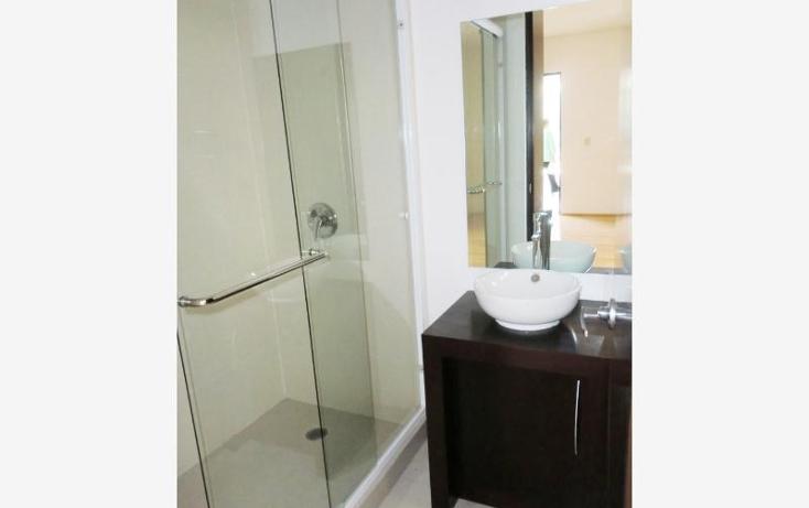 Foto de casa en venta en  4, delicias, cuernavaca, morelos, 396687 No. 21