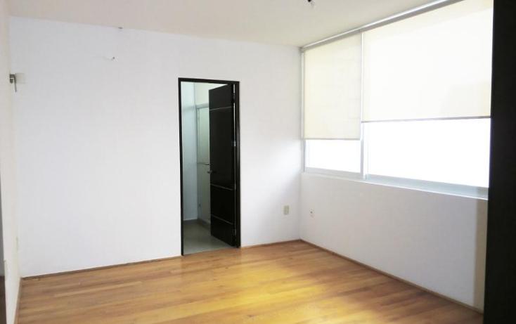 Foto de casa en venta en  4, delicias, cuernavaca, morelos, 396687 No. 23