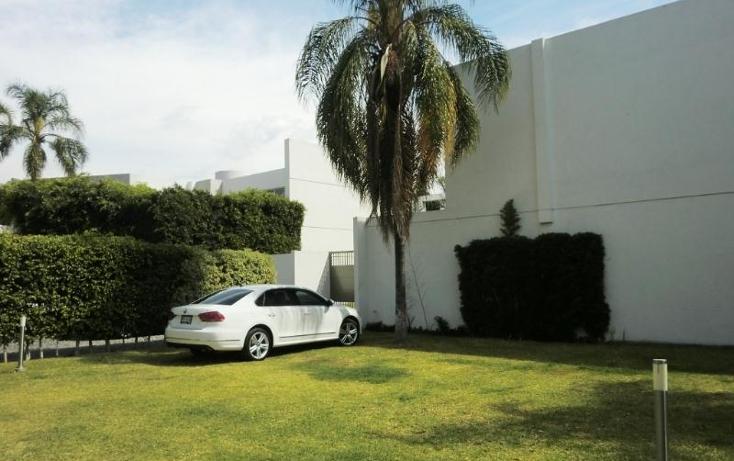 Foto de casa en venta en  4, delicias, cuernavaca, morelos, 396687 No. 27