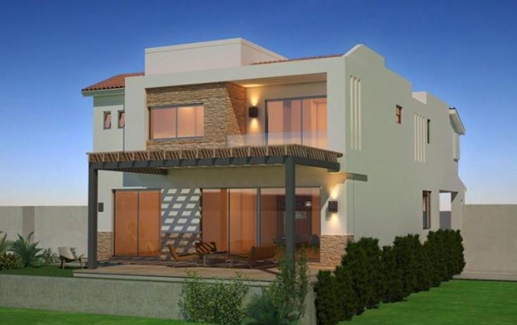 Foto de casa en venta en  4, el cid, mazatlán, sinaloa, 1421727 No. 02