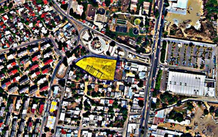 Foto de departamento en venta en  4, el coloso infonavit, acapulco de ju?rez, guerrero, 1025147 No. 02