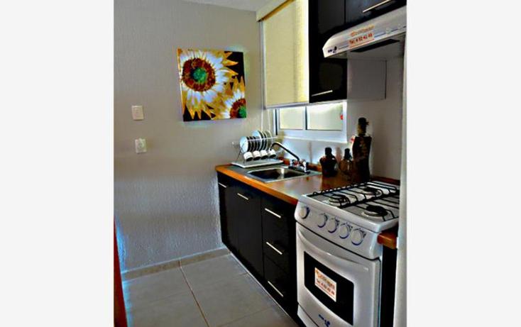 Foto de departamento en venta en  4, el coloso infonavit, acapulco de ju?rez, guerrero, 1025147 No. 07