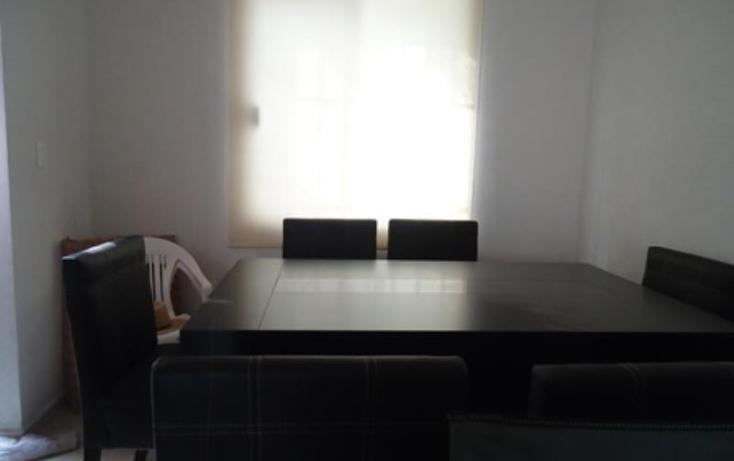 Foto de casa en venta en  4, el palmar, acapulco de juárez, guerrero, 883385 No. 08
