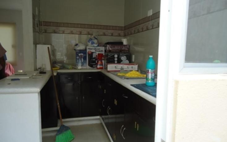 Foto de casa en venta en  4, el palmar, acapulco de juárez, guerrero, 883385 No. 14