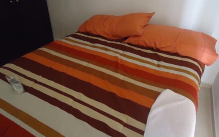 Foto de casa en venta en  4, el palmar, acapulco de juárez, guerrero, 883385 No. 19