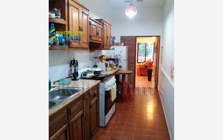 Foto de casa en venta en s/d , fovissste, tuxpan, veracruz de ignacio de la llave, 2704207 No. 06