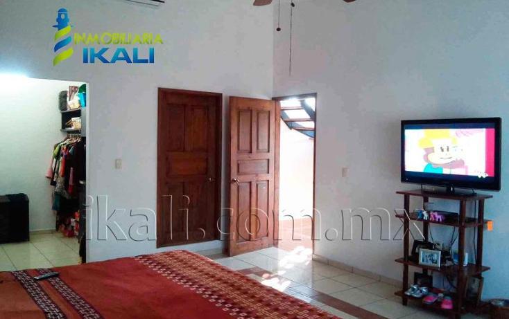 Foto de casa en venta en s/d , fovissste, tuxpan, veracruz de ignacio de la llave, 2704207 No. 13